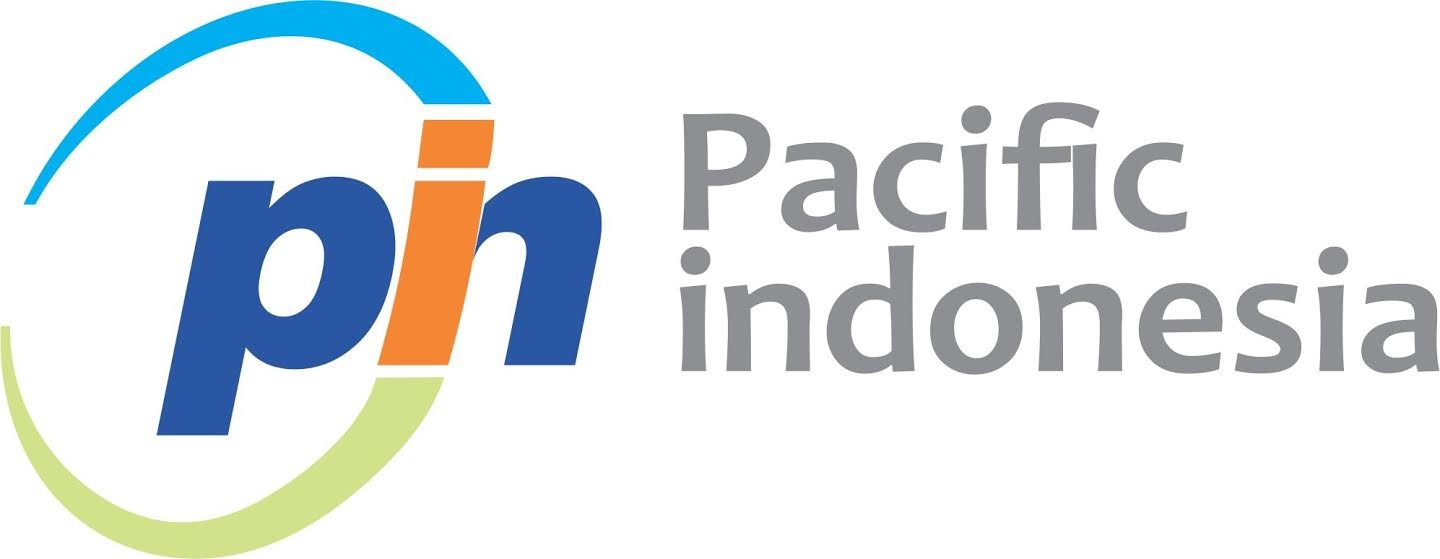 Pacific Indonesia